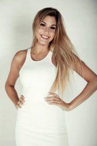 Cassandra D