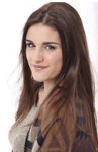 Mathilde P