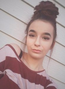 Amy-Bianca B