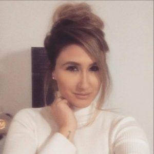 Karine L