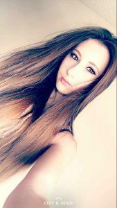 Yasmine B