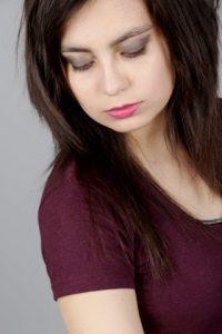 Emilia M.I.