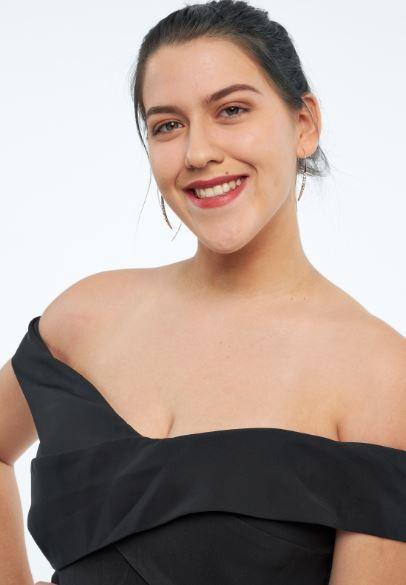 Alyssa P