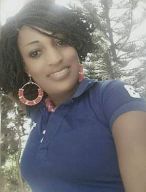 Christelle A